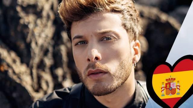 eurovision-2020-españa-himnode.com-lyrics-song-letra