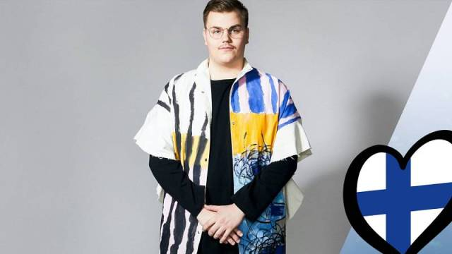 eurovision-2020-finland-himnode.com-lyrics