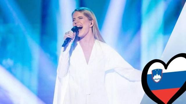 eurovision-2020-slovenia-himnode.com-lyrics