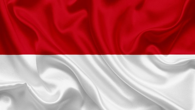 flag-of-monaco-europe-silk-flag-monaco-himnode.com-lyrics-letra