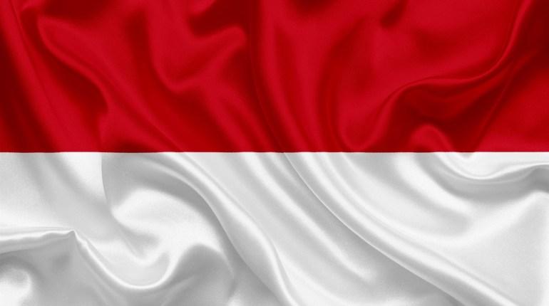 flag-of-monaco-europe-silk-flag-monaco-himnode.com-lyrics-letra