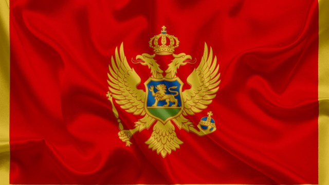 montenegro-europe-red-flag-coat-of-arms-montenegro-himnode.com-lyrics-letra