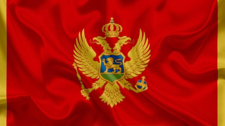 montenegro-europe-red-flag-coat-of-arms-montenegro-himnode.com-lyrics-letra