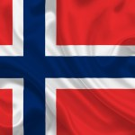 norwegian-flag-norway-europe-flag-of-norway-european-flags-himnode.com-lyrics-letra