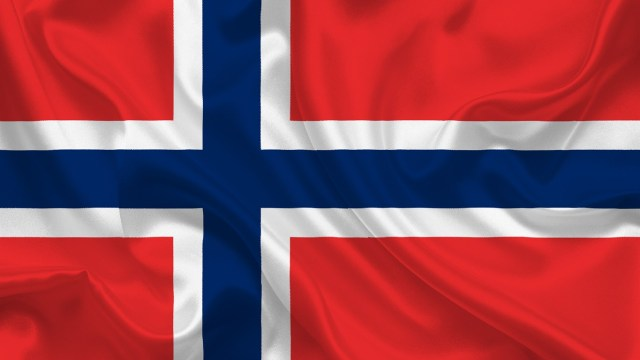 norwegian-flag-norway-europe-flag-of-norway-european-flags-himnode.com-lyrics-letra