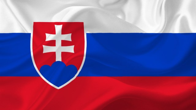 slovak-flag-slovakia-europe-silk-flag-of-slovakia-himnode.com-letra-lyrics