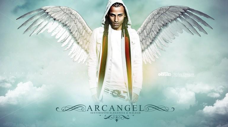arcangel-himnode.com-letras-lyrics