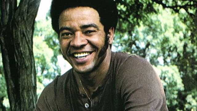 bill-withers-himnode.com-lyrics-songs-letra-cancion