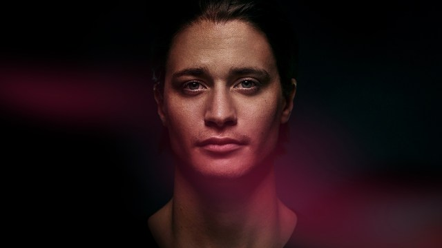 kygo-himnode.com-letras-canciones-lyrics-songs