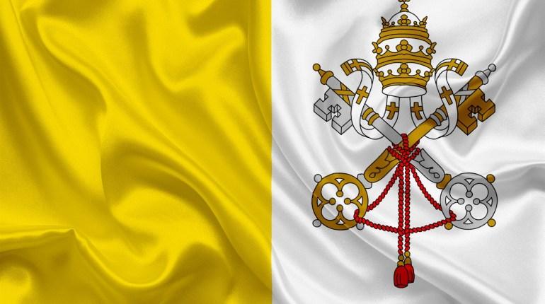 vatican-vatican-europe-vatican-flag-rome-himnode.com-lyrics