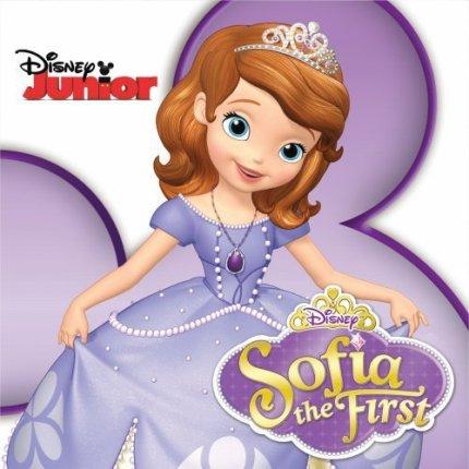 sofia-the-first-himnode.com-letra-lyrics