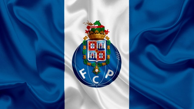 porto-football-club-portugal-football-portuguese-football-club-himnode.com_