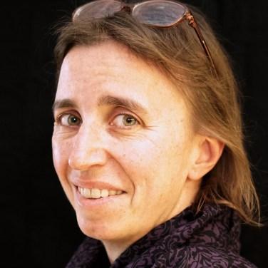 Jennifer Kruck, Verkauf und Beratung bei Bosch Service Himstedt