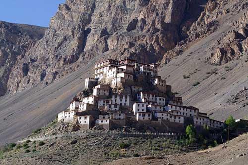ki-monastery