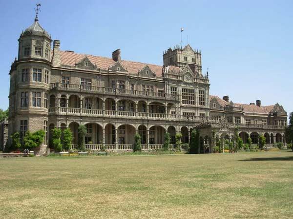 indian-institute-advanced-studies