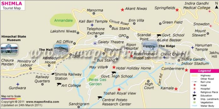 tourist-map-of-shimla