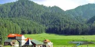 Tourism-in-Himachal-Pradesh-khajjiar