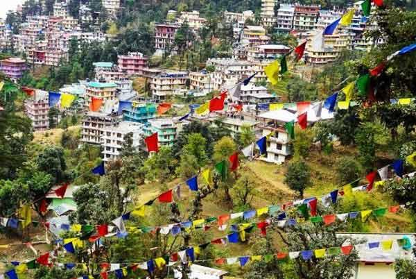 Panoramic-views-of-Dharamshala
