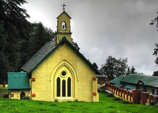 andrew-church