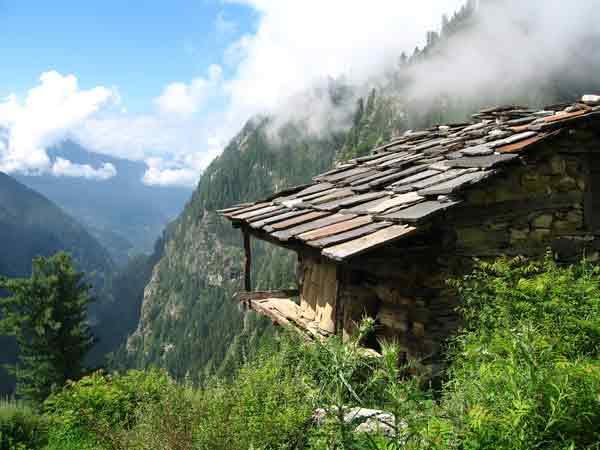 malana-village