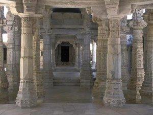 raghunathji-temple