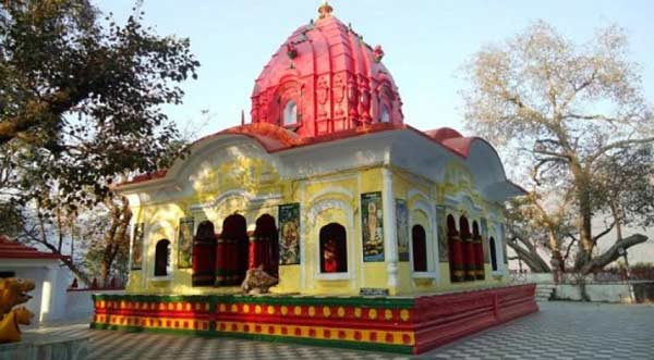 sri-tarna-kali-temple