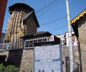 Hari-Rai-Temple-Chamba