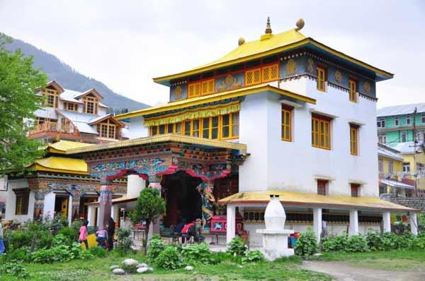 guru-ghantal-monestry