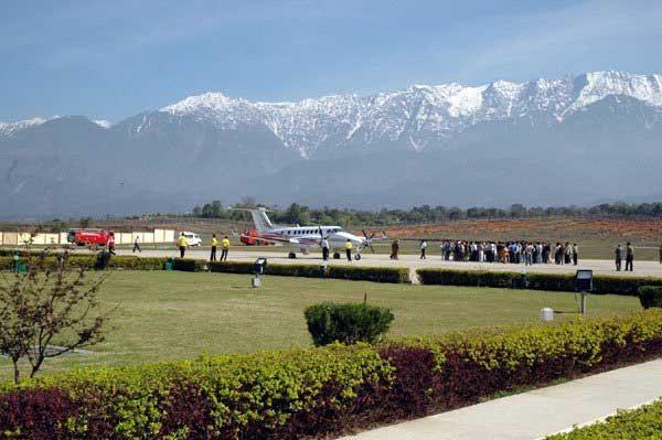 gaggal-airport-himachal-pradesh