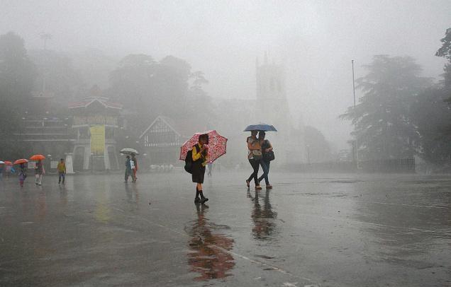 monsoon-himachal-pradesh-ridge-shimla