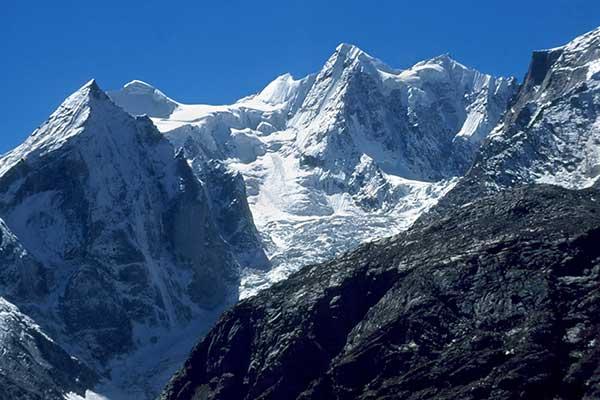 bara-shigri-glacier-spiti-kaza-himachal-pradesh