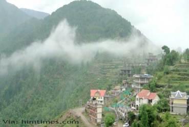 dharamsala-mcleodganj