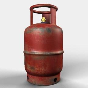 kitchen-gas-cylinder-3d-model