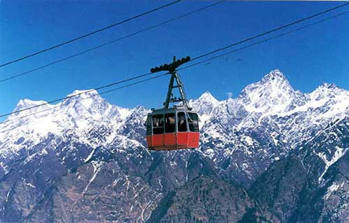 ropeway-cable-car-trolley-bijli-mahadev-representional-photo