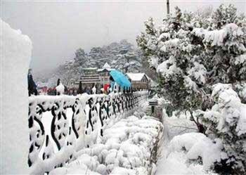 Shimla,-Manali-wrapped-in-snow