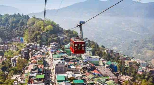 dharamsala-mcLeodganj-ropeway-project