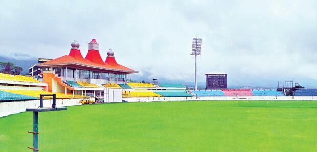 inside-daramsala-cricket-stadium