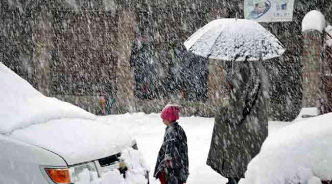 jk-snowfall-759