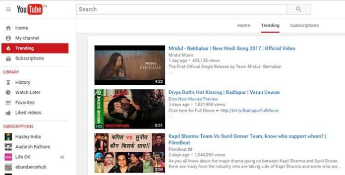 bekhabar-trending-himtimes