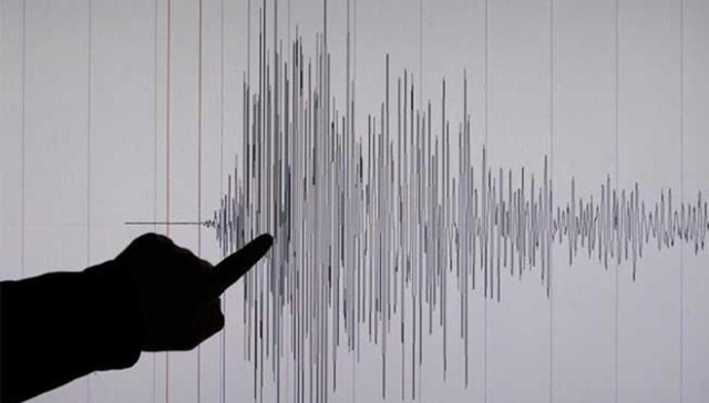 earthquake-hits-Himachal
