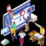Website Design Conpany in Bangladesh
