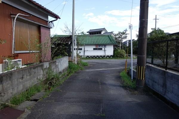 ibusuki010