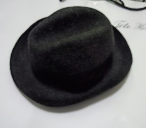 テットオム2015福袋_帽子