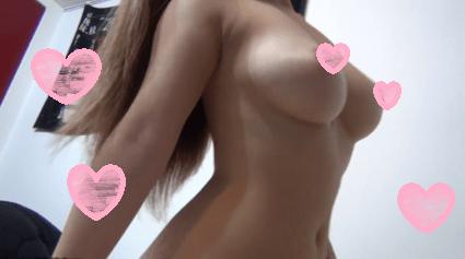 bakunyu-tan (8)