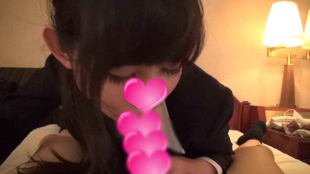 interviewer-maiko (4)