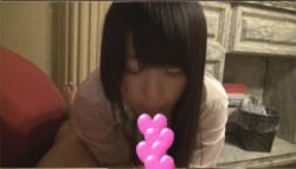 jk-idol(1)