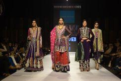 Zainab Chottani FPW15 (2)