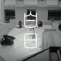 KingGnu白日読み方と歌詞考察&MV撮影地情報