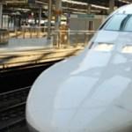 3月14日:東海道新幹線「のぞみ」運行開始日