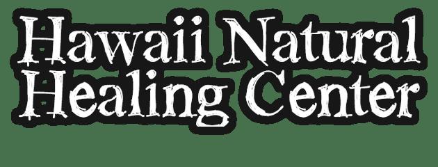 Integrative Oncology Honolulu- Dr. Allison Gandre
